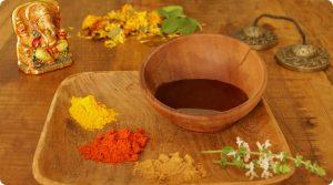 abhyanga e a saúde