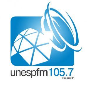 Entrevista Rádio UNESP