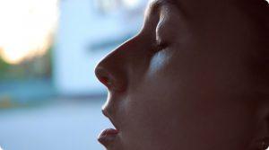 Como tratar a tosse naturalmente