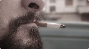 Quando o hábito vira vício…